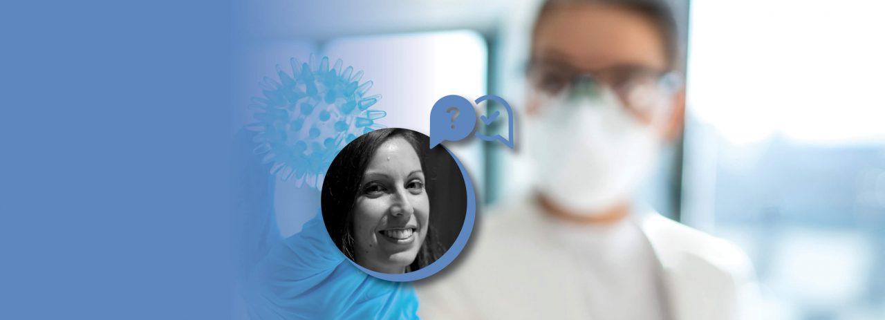 OXcta-Bioseguridad-entrevista-MS-830x300-1-1280x463.jpg