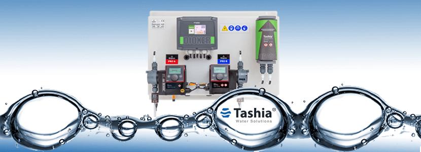 Tashia-Biopure.png
