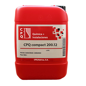 CPQ-Compact.png
