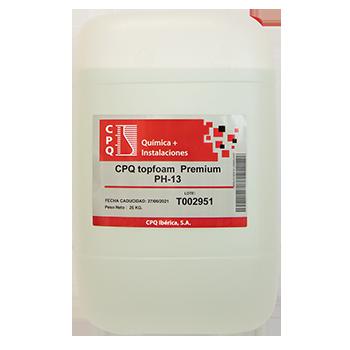 CPQ-TopFoam.png