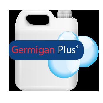 Germigan-Plus-Bioplagen.png