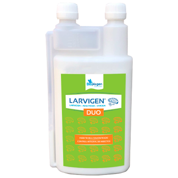 Larvigen-Bioplagen.png