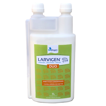 Larvigen-DUO-1.png