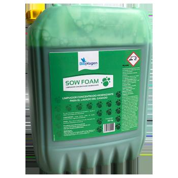 Sow-Foam.png