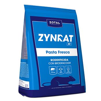 Zynrat-Pasta-Fresca.png