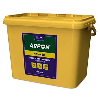 Arpon.png