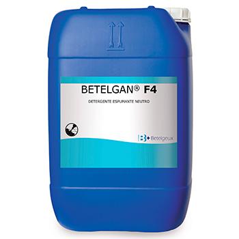 BETELGAN-F4.png