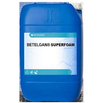 BETELGAN-SUPERFOAM.png