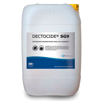 DECTOCIDE-SG9.png