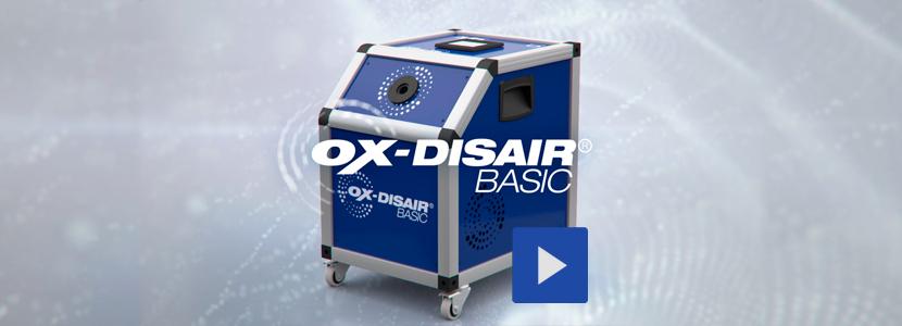 OX-DISAIR.jpg