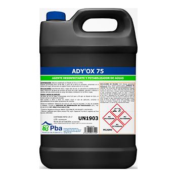 ADYOX-75.png