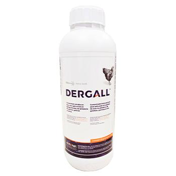 Dergall.png