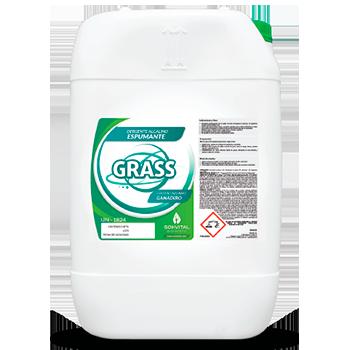 Grass-Somvital.png