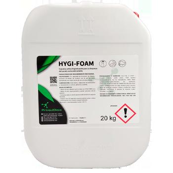 HYGI-FOAM.png