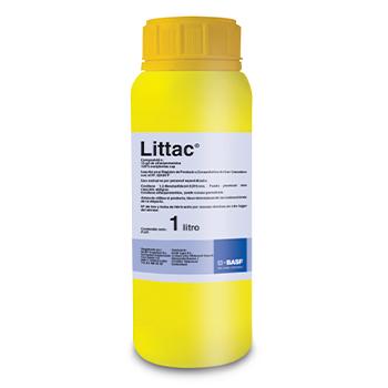 Littac-BASF.jpg