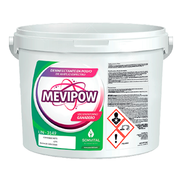 Mevipow.png