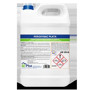 PEROXYBAC-PLATA.png